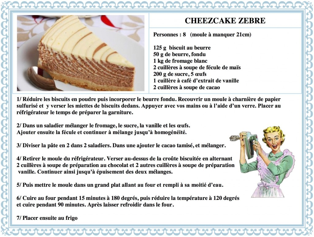 desperatelily-fr-28-cheescake-zebre